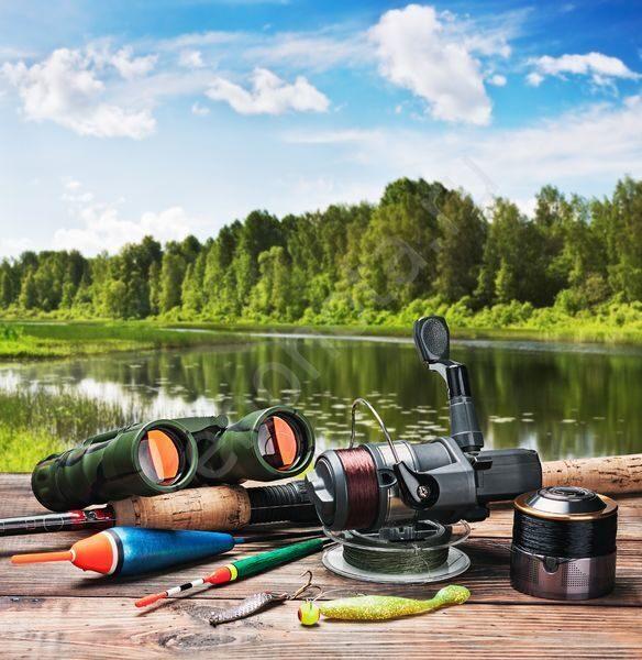 ООО - Ленохота - Организация охоты и отдыха в Тихвинском районе Ленинградской области